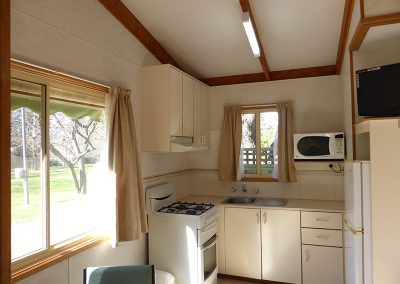 2-interior-Superior-2-bedroom-cabin