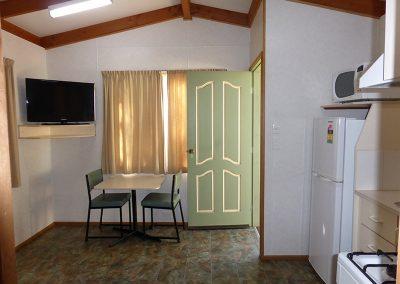 Interior-of-Superior-1-bed-ensuite-cabin