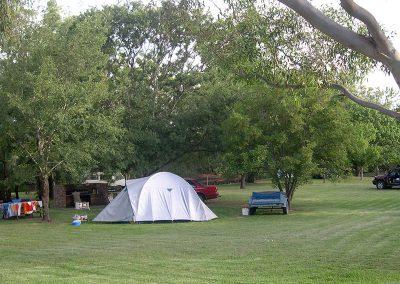 campingtile