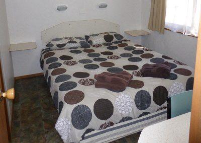 superior-1-bedroom