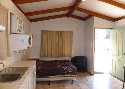 1-bedroom-delux-2